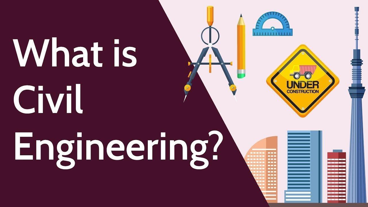 Aveea - Civil Engineering