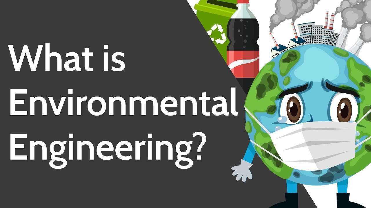 Aveea - Environmental Engineering