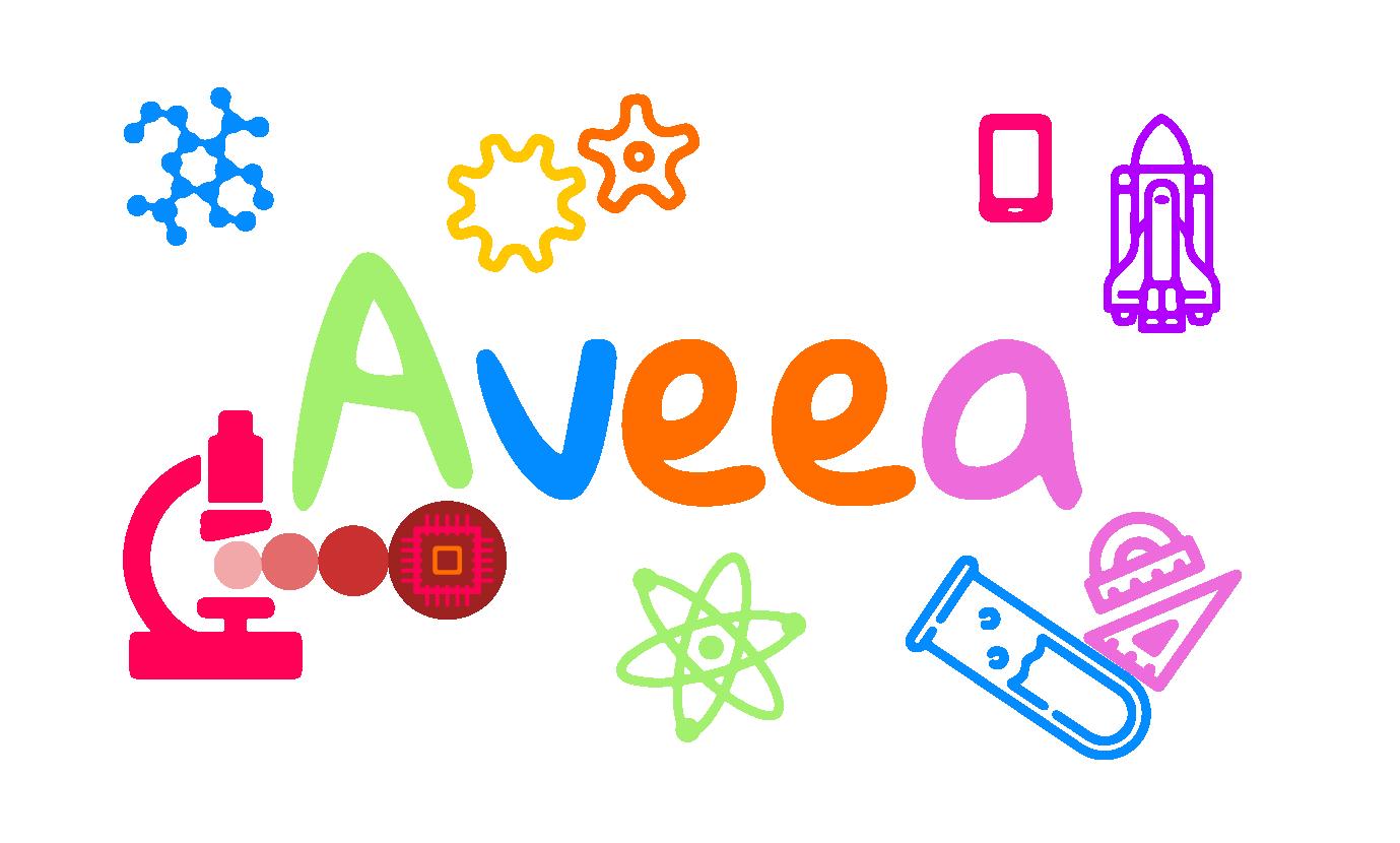 Aveea Logo