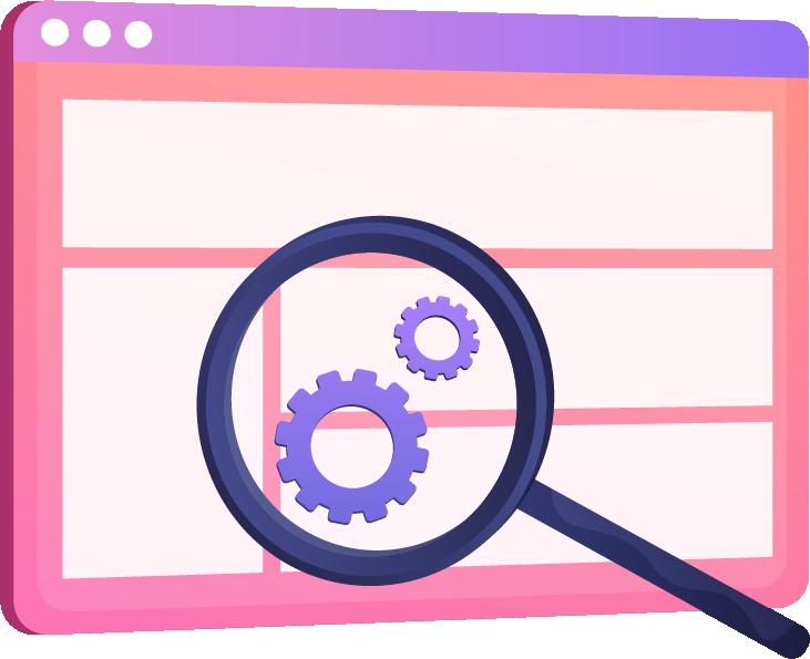 Aveea Research and Development